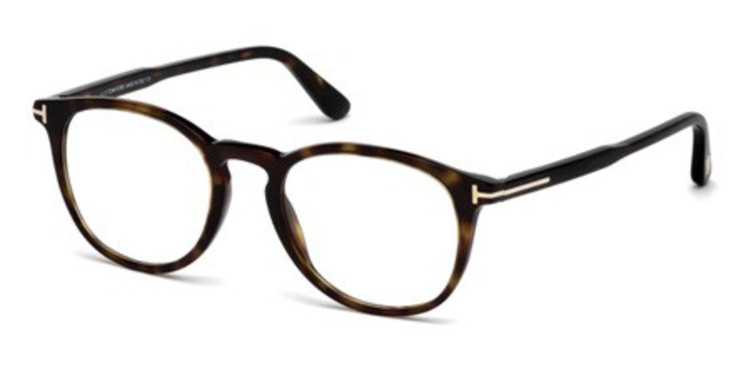 Tom Ford TF 5401