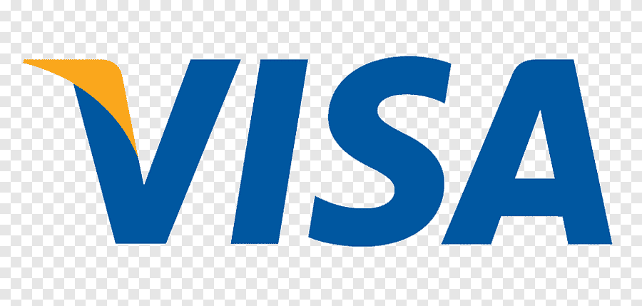 png-clipart-logo-credit-card-visa-debit-card-credit-card-blue-text.png