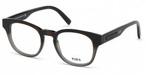 TODS 5204