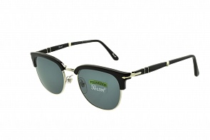 Persol 3132S