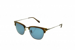 Oliver Peoples 1145S