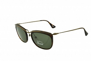 Persol 3081S
