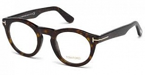 Tom Ford TF 5459
