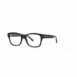 Tom Ford TF 5535