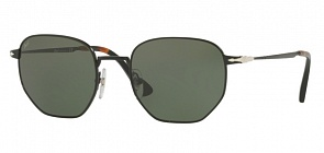 Persol 2446S