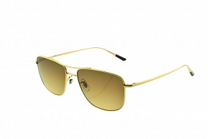 Oliver Peoples 1146ST