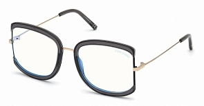 Tom Ford TF 5670