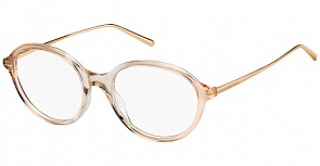 Marc Jacobs 483