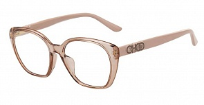 Jimmy Choo JC 252/F