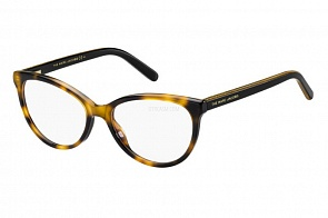 Marc Jacobs 463