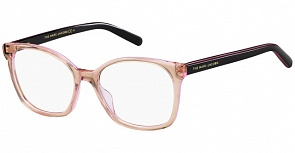 Marc Jacobs 464